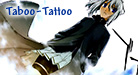 Project Taboo-Tattoo Icon